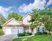 54577 Oak Leaf Drive, Mishawaka image