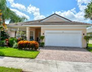 158 NW Swann Mill Circle, Port Saint Lucie image