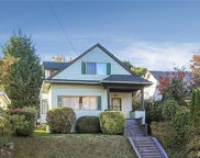 337 27th Ave, Seattle image