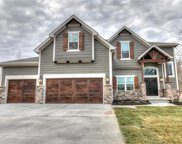 13804 Clear Creek Drive, Parkville image