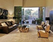 12059 N 118th Street, Scottsdale image