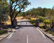 2410 Rockwood Ranch Rd, Morgan Hill image