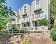 9221 Interlake Ave N Unit 208, Seattle image
