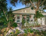 3871 Lake Shore Drive, Palm Harbor image