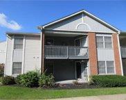 4625 Cheryl, Hanover Township image