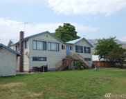 412 Lakeview Wy, Brewster image