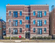 1330 West Diversey Parkway Unit 1W, Chicago image
