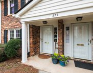 852  Mcalway Road Unit #A, Charlotte image
