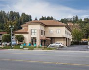 5521 Scotts Valley Dr, Scotts Valley image