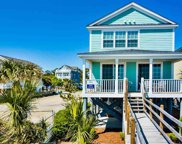 321-B S Ocean Blvd., Surfside Beach image