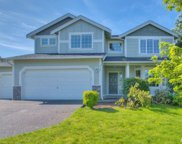 2709 SW 311th St, Federal Way image