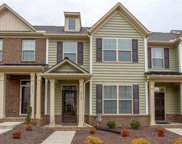 6709 Gibe Lane, Chesterfield image