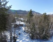 62 Osceola Road, Waterville Valley image