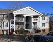 1202 Creve Coeur Crossing Unit #H, Chesterfield image
