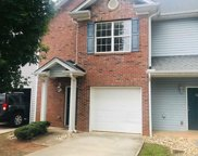 104 Marbella Circle, Greenville image