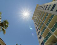 6000 N Ocean Boulevard Unit #6-C, Lauderdale By The Sea image