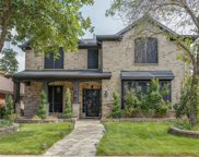 5508 Green Hollow Lane, The Colony image