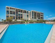 1400 Gulf Boulevard Unit 402, Clearwater Beach image