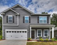 1580  Spring Blossom Trail, Fort Mill image
