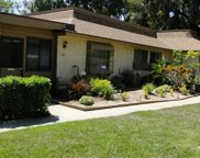 7167 VILLAGE 7 Unit #7, Camarillo image