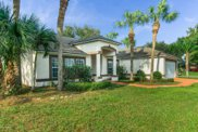 1723 Fallon, Palm Bay image