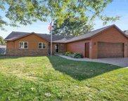 2566 Carmel Lane, Green Bay image