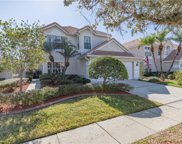 13372 Lake Turnberry Circle, Orlando image