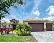 131 Rancho Mirage Drive, Poinciana image