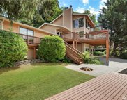 5216 Picnic Point Ct NW, Gig Harbor image