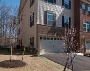 7868 PATTERSON WAY, Hanover image