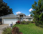 116 ALSACE CT, Ponte Vedra Beach image