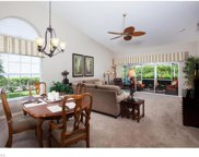 359 Melrose Pl Unit 16, Naples image