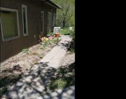 707 N Emigration Canyon Rd, Emigration Canyon image