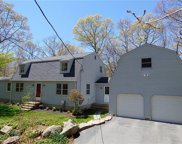 71 Heather Hollow DR, South Kingstown image