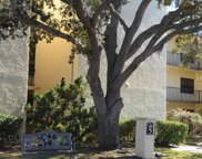 14130 Rosemary Lane Unit 5208, Largo image