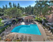 12075 Altar Carmel Ct. Unit #44, Rancho Bernardo/Sabre Springs/Carmel Mt Ranch image