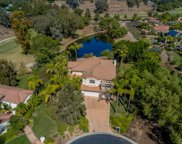 3183 Turnberry Way, Jamul image