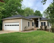 1320 Beaverton Trail, Winston Salem image