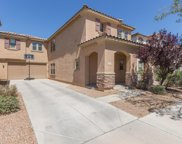 22242 S 211th Way, Queen Creek image