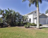 5030 Captiva Court, Punta Gorda image
