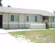 933 Candle Berry Road, Orlando image