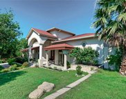 306 Quarry Springs Dr, San Marcos image