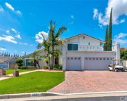 8523 Country Club Drive, Buena Park image