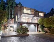 4625 Port View Place, West Vancouver image