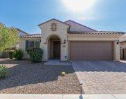 28507 N 23rd Drive, Phoenix image