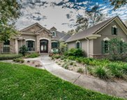 5614 Half Moon Lake Road, Tampa image
