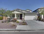 8032 W Molly Drive, Peoria image