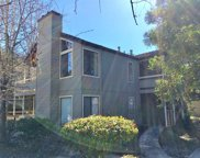 111 Bean Creek Rd 92, Scotts Valley image