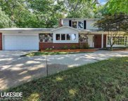 4207 IVERNESS LN, West Bloomfield image