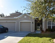6203 34th Court E, Ellenton image